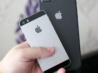 Apple зарегистрировала в Евразийской комиссии новые iPhone