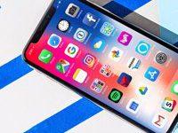 Владельцы iPhone X очень недовольны Siri