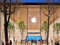 Бывший сотрудники Microsof и Samsung перешел на работу в Apple