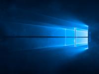 Вышло накопительное обновление для Windows 10 Fall Creators Update