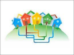 Интернет в каждый дом