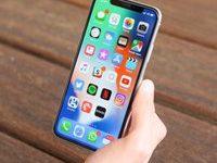 Авторитетные журналисты опровергают слухи о новым ноутбуке от Apple