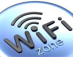 Интернет в Москве