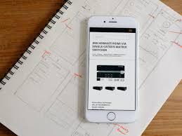 Заказ и разработка корпоративного сайта в Казахстане: услуги профессиональной компании