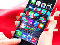 Прототипы iPhone помогают взламывать потребительские версии яблочных смартфонов