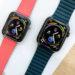 Создатели трекера сна не видят смысла в подобной функции в Apple Watch