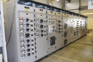 Электротехническое качественное оборудование